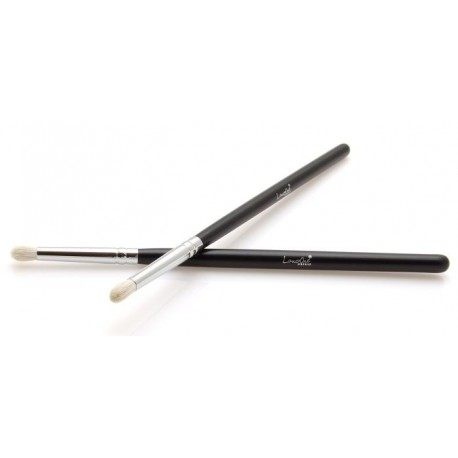 E174 PENCIL LANCRONE Make-Up Studio Professional