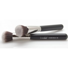 F62 POWDER BRUSH LANCRONE Make-Up Studio Professional