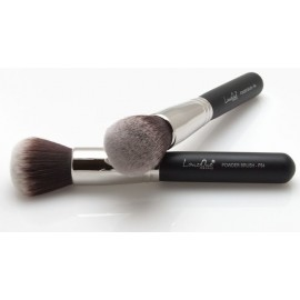 F64 POWDER BRUSH LANCRONE Make-Up Studio Professional