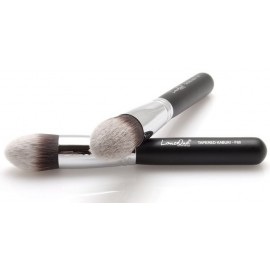 F68 TAPERED KABUKI LANCRONE Make-Up Studio Professional
