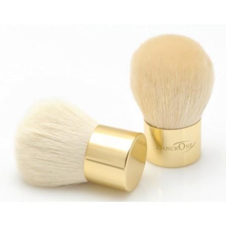 Lancrone Golden Brush Kabuki
