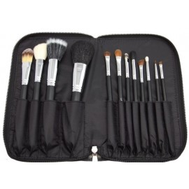 12 LANCRONE Make-Up Studio Professional