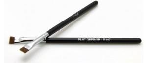 E147 FLAT DEFINER LANCRONE PĘDZEL DO KRESEK