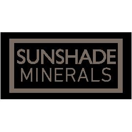 Sunshade Minerals